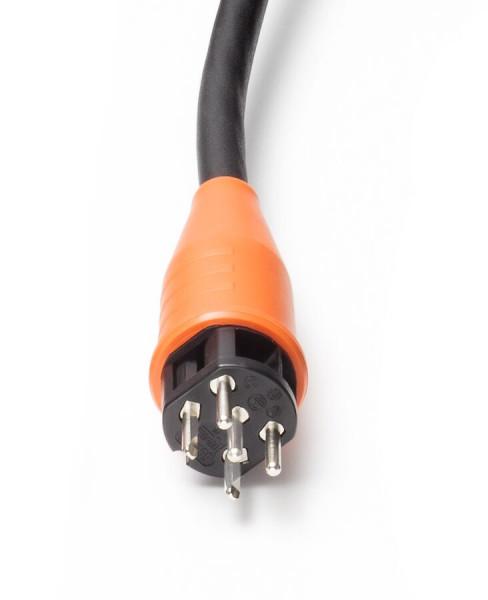 JUICE Adapter T15 (EA-JCT15)